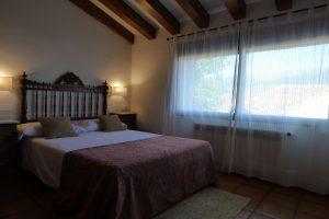 """Fuentebuena - Room """"Linera"""""""
